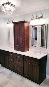 Kitchen Cabinets In Jacksonville Fl 162 Best Bathrooms Images On Pinterest Cabinet Colors Bathrooms