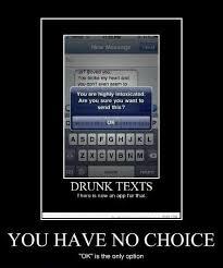 drunk text meme bigking keywords and pictures