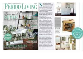 Period Homes And Interiors 100 Period Homes And Interiors Magazine Home And Interiors