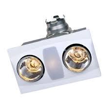 nutone model 9965 fan motor nutone bathroom fan replacement parts ceiling fan snap in exhaust