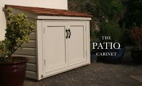17 Best My Favourite Things Images On Pinterest Garden Sheds