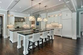 white kitchen island with stools white kitchen islands side by side white kitchen islands with