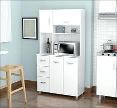 kitchen freestanding cabinet dresser 2 hp freestanding kitchen