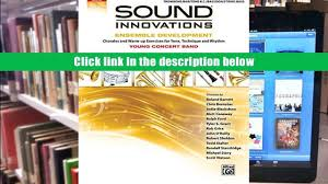 book free download free download the big book of disney songs trumpet book only