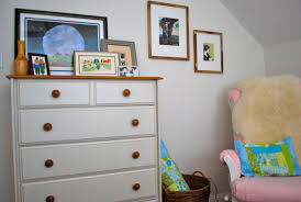 What Is A Montessori Bedroom Spaces Of Our Own Summerplayshouse