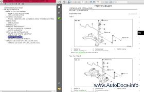 28 4g93t workshop manual 87269 index of wp content uploads