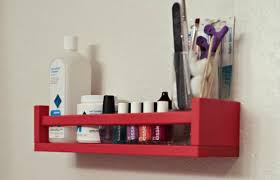 best cleaning and organizing tips best home hacks