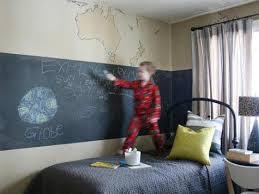 Boys Bedroom Themes Trendy Themes For Boys Bedrooms Ideas For - Ideas for boys bedroom