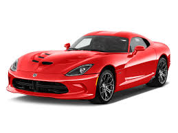 dodge viper 2017 dodge viper prices in bahrain gulf specs u0026 reviews for