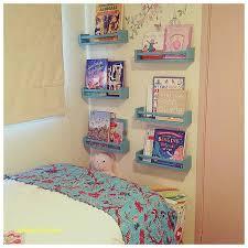 nursery book storage ideas u2013 sequoiablessed info