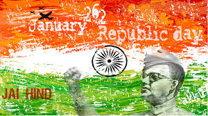 Image Indian Flag Download 51 Awesome Republic Day Wishes Image U0026 4k Wallpaper Picsmine