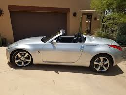 nissan 350z turbo for sale nissan 2 door in tucson az for sale used cars on buysellsearch