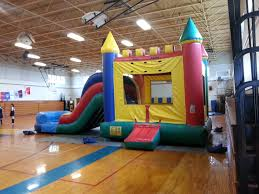 bounce house rentals in white plains ny