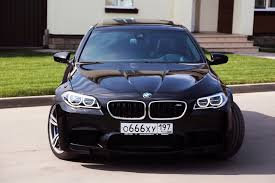 bmw m5 slammed songs in