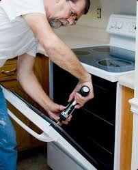 kitchen appliance service kitchen appliances manchester ct carter appliance service