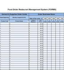 Spreadsheet For Inventory Liquor Inventory Spreadsheet