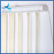 Blinds For Sale Vertical Blinds Suppliers Electric Vertical Blinds For Sale
