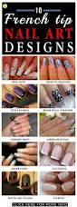 456 best glitter nails images on pinterest make up enamels and