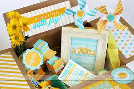 cheer up care package cheer up care package kit