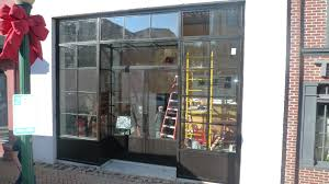 custom and restored doors gates ornamental metalwork windows