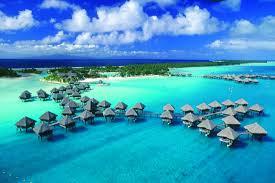 hotels u0026 resorts bora bora
