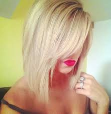 long stacked haircut pictures 30 easy short hairstyles for women short hairstyles 2016 2017