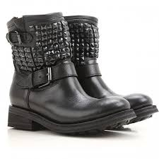 womens boots in style 2017 ash s boots fall winter 2017 18 style code trap yg0202