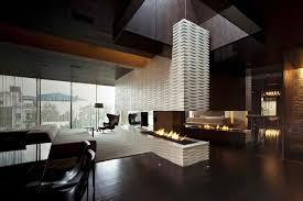 Lofted Luxury Design Ideas Luxury Modern Interior Design Skylab Architecture Modern Luxury