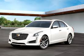 cadillac cts 3 0 vs 3 6 2019 cadillac cts 3 6 l luxury 0 60 release date