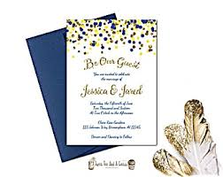 beauty and the beast wedding invitations beauty and the beast wedding invitations which available make