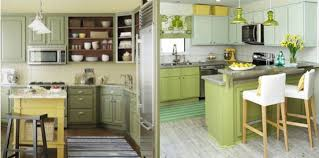 cheap kitchen decor ideas 7 budget kitchen decorating ideas