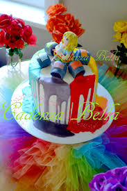 New Zealand Blog About Photography Daily Life Birthday Parties