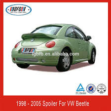 2000 volkswagen beetle trunk beetle wings beetle wings suppliers and manufacturers at alibaba com