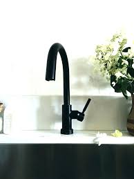 high end kitchen faucet high end kitchen faucets ratings of faucet beautiful a centered