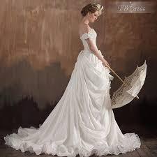 robe de mariã e chic más de 25 ideas increíbles sobre robe chic pas cher en