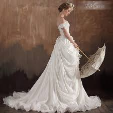 robes de mariã e vintage más de 25 ideas increíbles sobre robe chic pas cher en