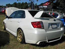 tuned subaru subaru wrx sti modified by kaizen tuning cars u0026 copters 20 u2026 flickr