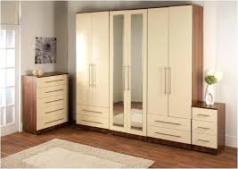 Closet Door Options Bedroom Closet Doors Bedroom Closet Sliding Door Size Parhouse Club