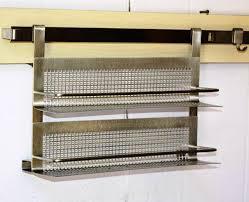 kitchenshelves com stainless steel kitchen shelves designs ideas