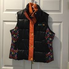 women u0027s coogi jackets u0026 coats on poshmark