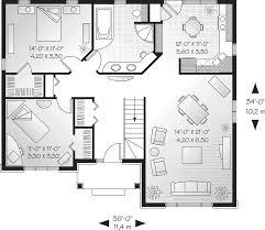 european floor plans european house floor plans ipefi