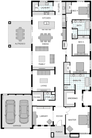 Home Designs Plans by 3781 Best Awesome House Plans Images On Pinterest Floor Plans