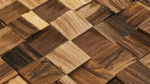 brazilian pecan wall treatments wall treatments collections