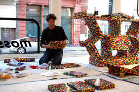 adult legos adults that make a living playing with lego bricks kids news