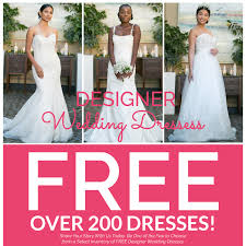 wedding dresses free welcome back babc wedding dress 535 unique event space