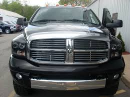 dodge ram 2500 in maryland for sale used cars on buysellsearch
