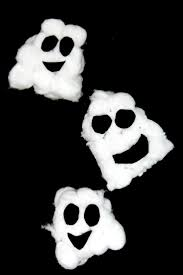 cute halloween ghost pictures 275 best halloween images on pinterest halloween recipe