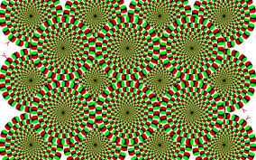 Optical Illusion Wallpapers Optical Illusions 809919 Walldevil