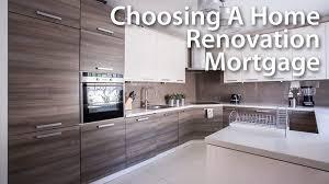 home renovation loan fannie mae homestyle vs fha 203k choose your renovation loan