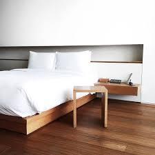 Best Japanese Bedroom Decor Ideas On Pinterest Japanese - Japanese interior design bedroom